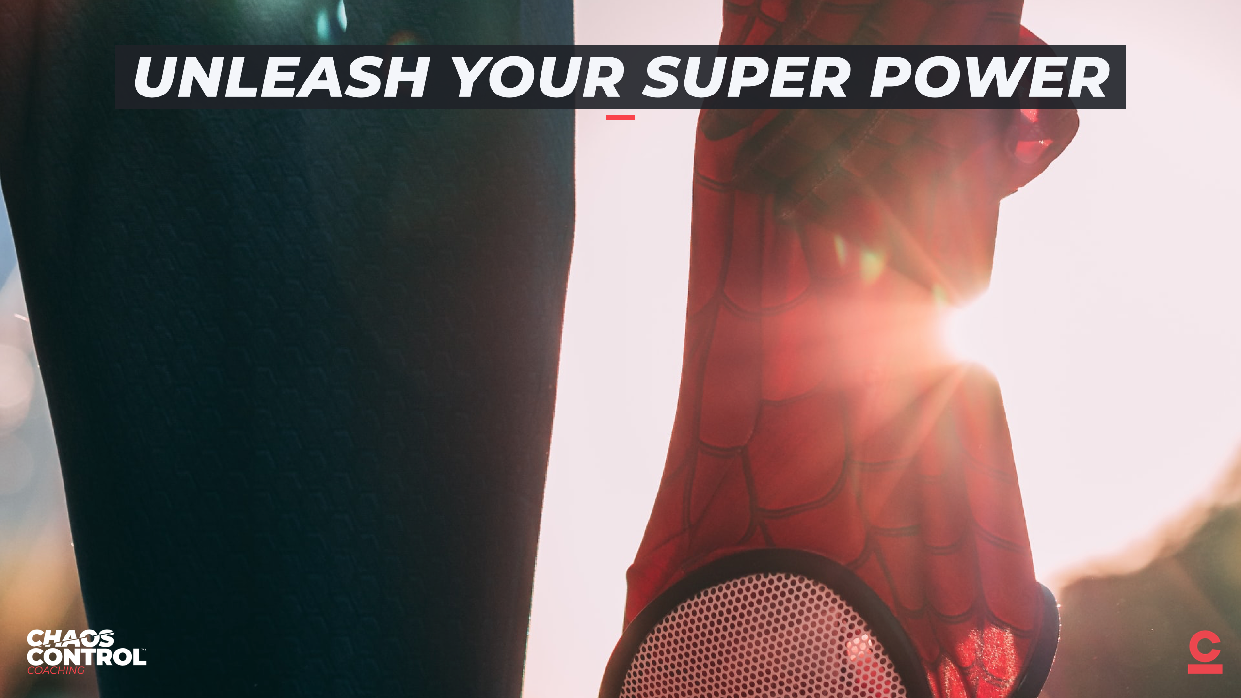 Unleash Your Super Powers: The Character Codex